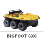 ARGO BIGFOOT 6X6