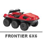 ARGO FRONTIER 480_580_650 6X6