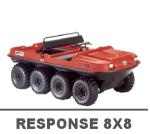 ARGO RESPONSE 8X8