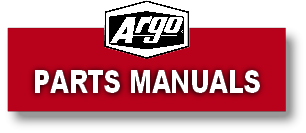 ARGO ADVENTURE PARTS MANUALS