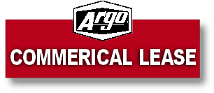 Argo Atv Commercial Lease